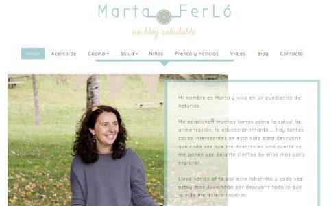 PorfolioMartaFerLo
