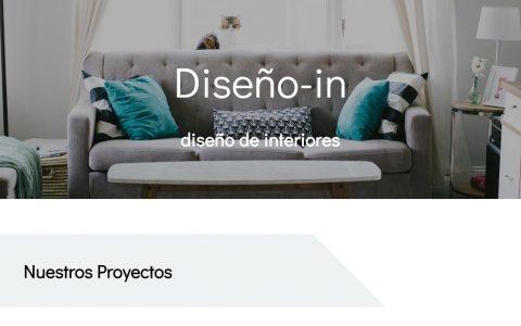 DiseñoIN