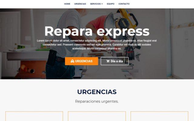 ReparaExpress
